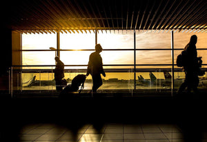 Coronavirus Precautions for Travelers to Stay Safe and Healthy | SONO Healthcare