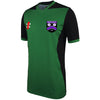 Lascelles Hall CC Training Shirt