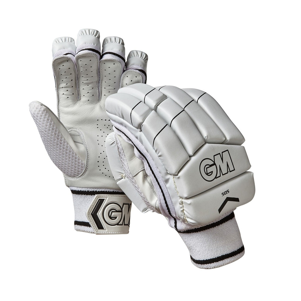 GM 505 Batting Gloves
