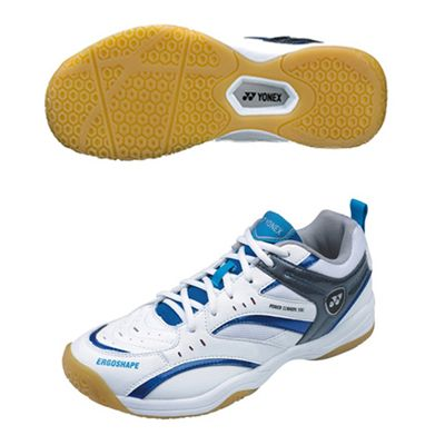 Yonex Power Cushion 59U Badminton Shoe