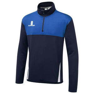Netherton JFC Blade Performance 1/4 zip