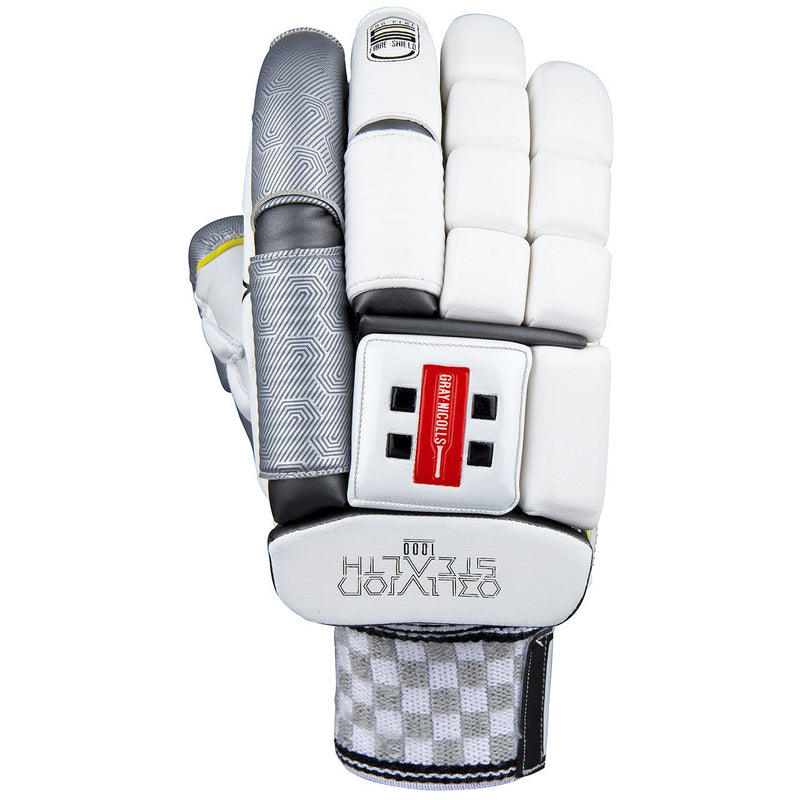 Grays Oblivion Batting Gloves