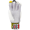 Grays Powerbow Batting Gloves