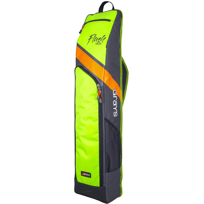 Grays Flash 500 Stick Bag
