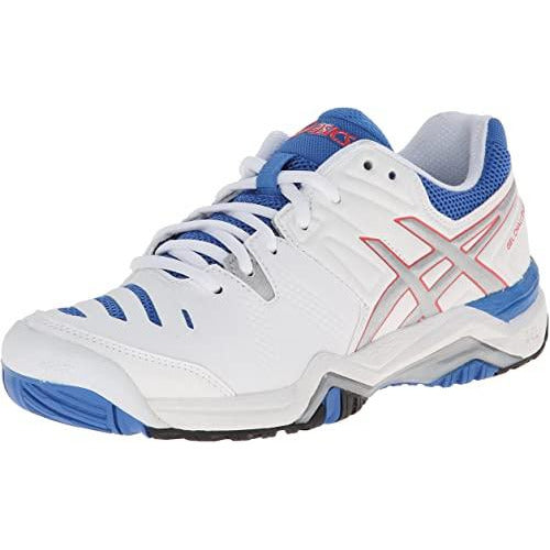 Asics Gel Challenger 10 Ladies Tennis Shoe