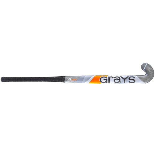 Grays GX3000 Hockey Stick