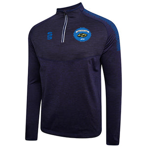 Netherton JFC Performance Midlayer