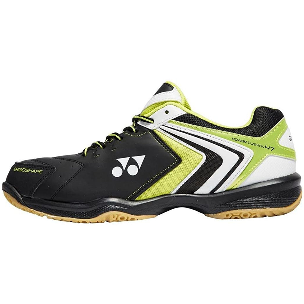 Yonex Power Cushion 47 Badminton Shoe