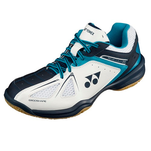 Yonex Power Cushion 35 Badminton Shoe