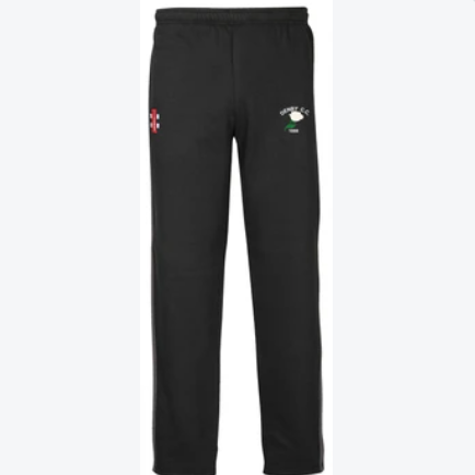 Denby  CC Storm Sweat Pants in Black or Navy