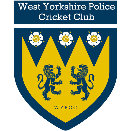 WYPCC Playing trousers