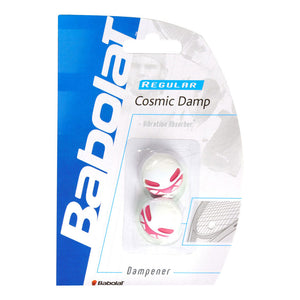 Babolat Cosmic Damp- Pack of 2
