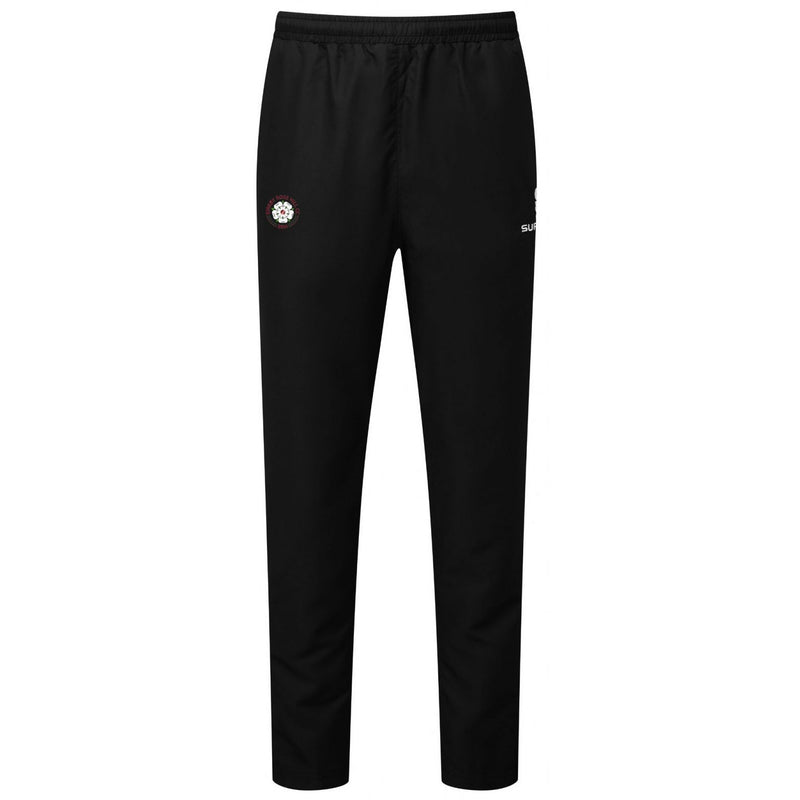 Birkby Rose Hill CC Ripstop Pants