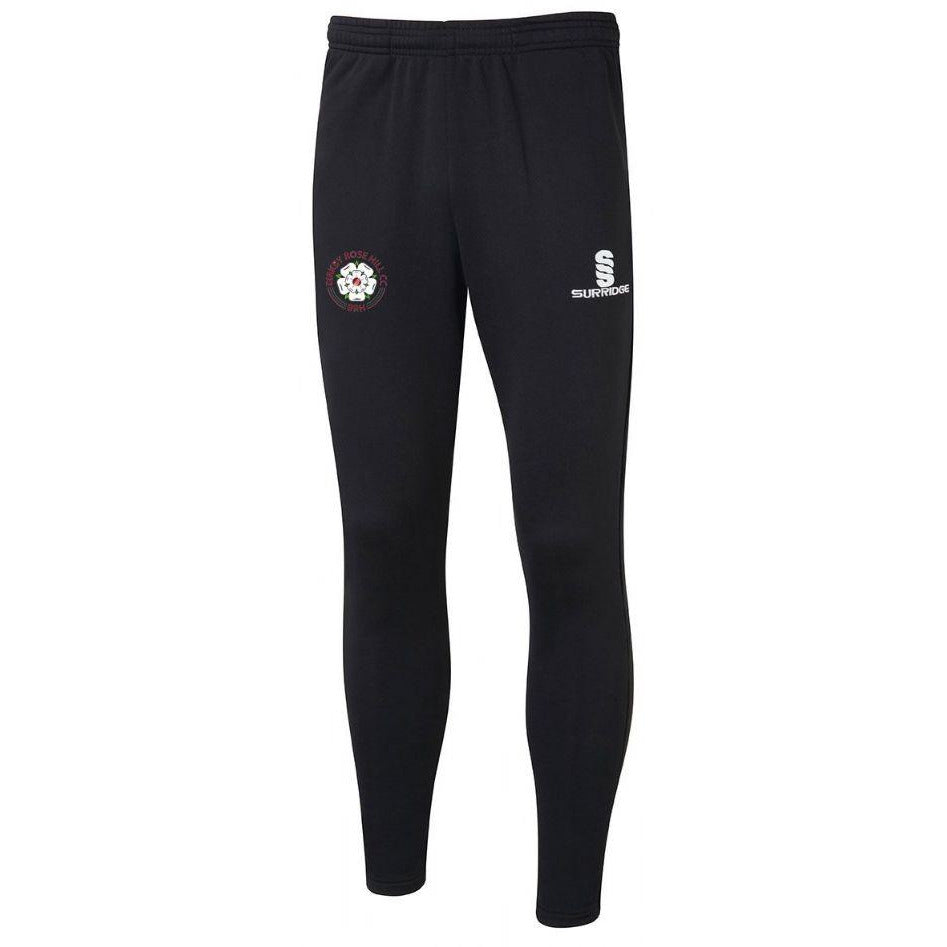 Birkby Rose Hill CC Tight Fit TEK Pants