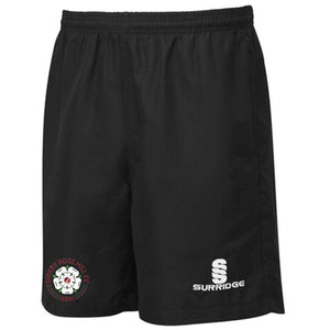 Birkby Rose Hill CC Training Shorts