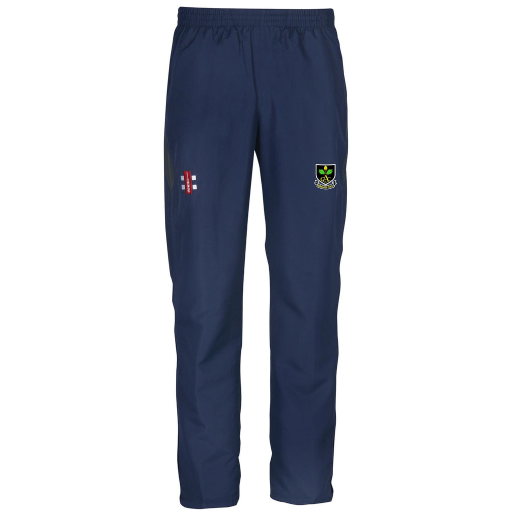 Broad Oak CC Storm Track Pants