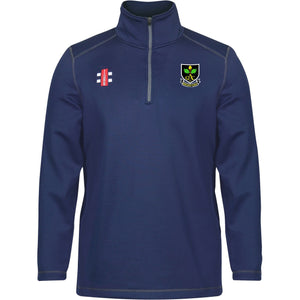 Broad Oak CC Thermo Fleece
