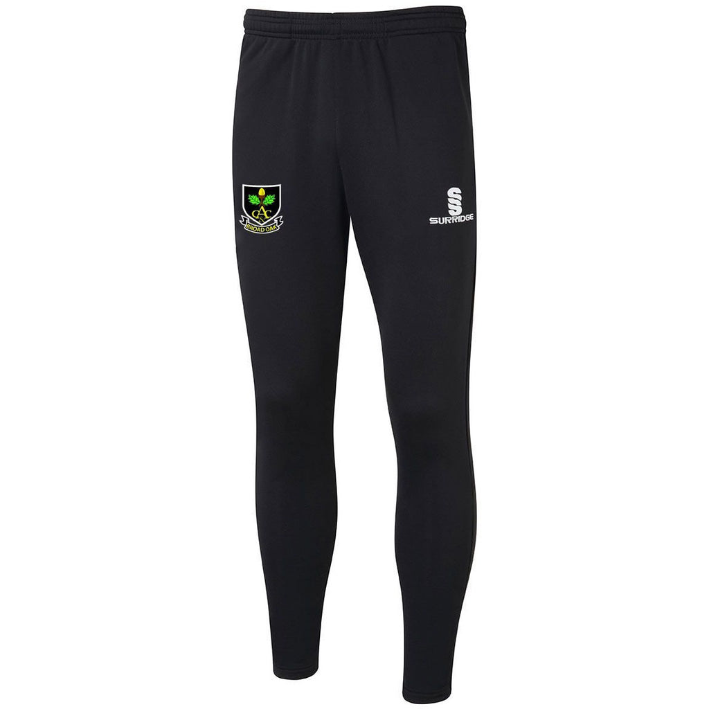 Broadoak CC Tight Fit TEK Pants
