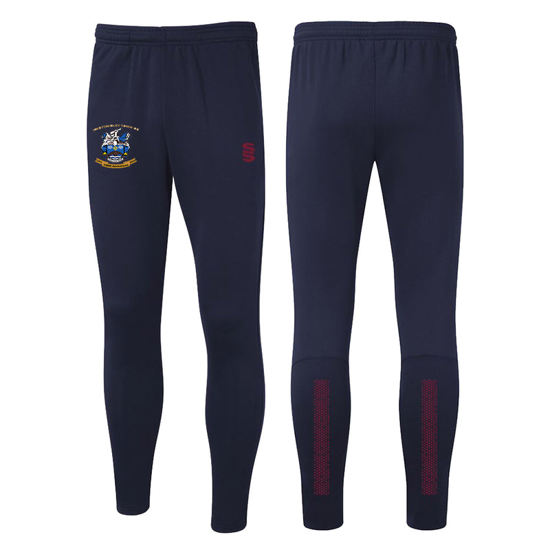 Knottingley Town CC Dual Performance Trousers