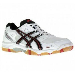 Asics Gel Task Men's Indoor Court Shoe