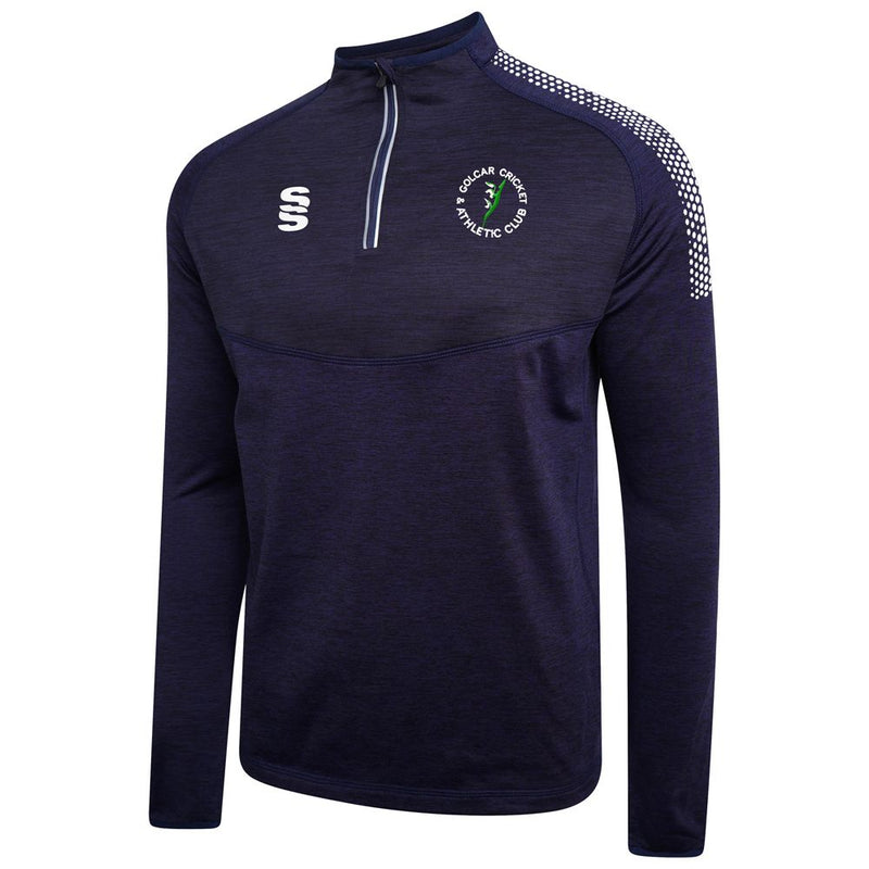Golcar CC Performance Midlayer