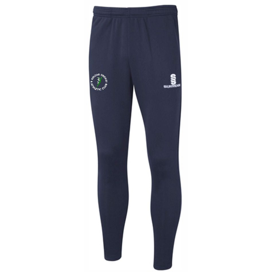 Golcar CC TEK Training Pants