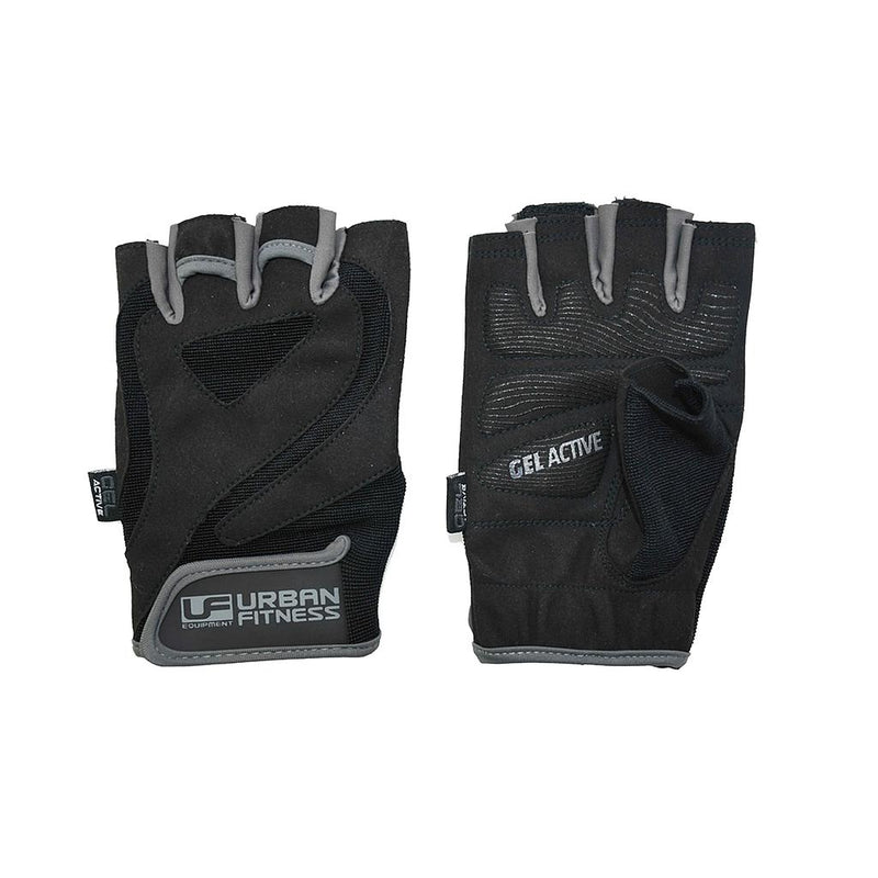 Urban Fitness Pro Gel Training Glove