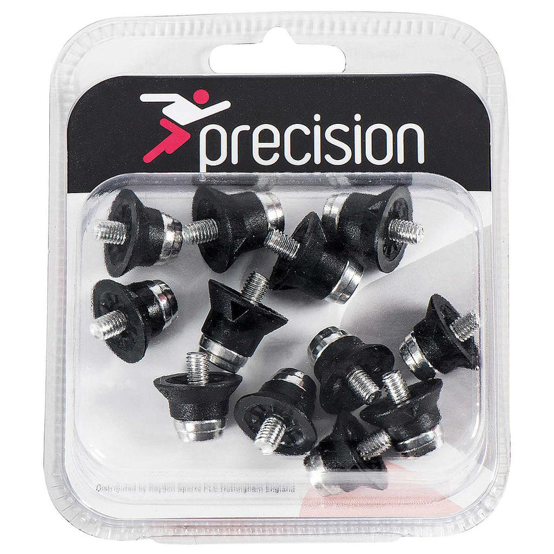 Precision Super Pro Football Stud Sets (Single)