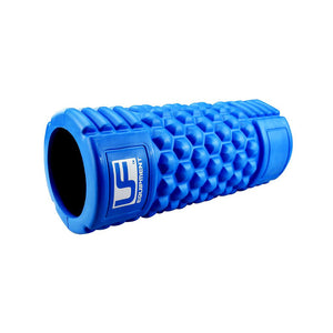 Urban Fitness  Massage Roller 33 x 14cm