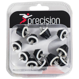 Precision Premier Pro Football Stud Sets (Single)