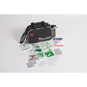 Precision Medical Kit Refill B