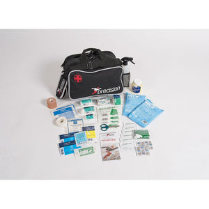 Precision Medical Kit Refill A