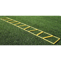 Precision Poly Grid System (set of 10)