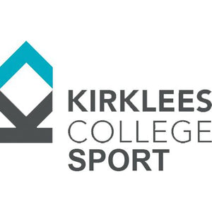 Kirklees College Umbro Team Package