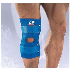 LP Knee Stabilizer
