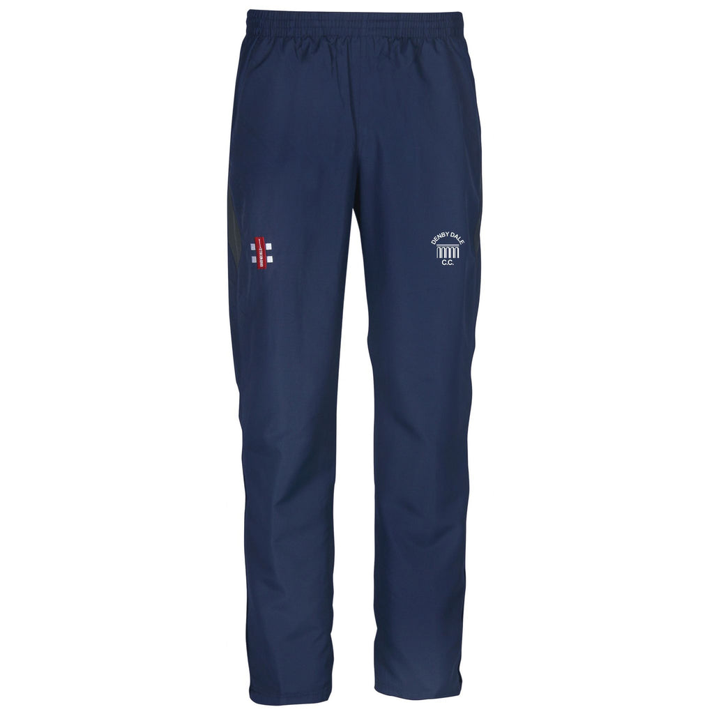 Lydford CC Pro Performance Pants