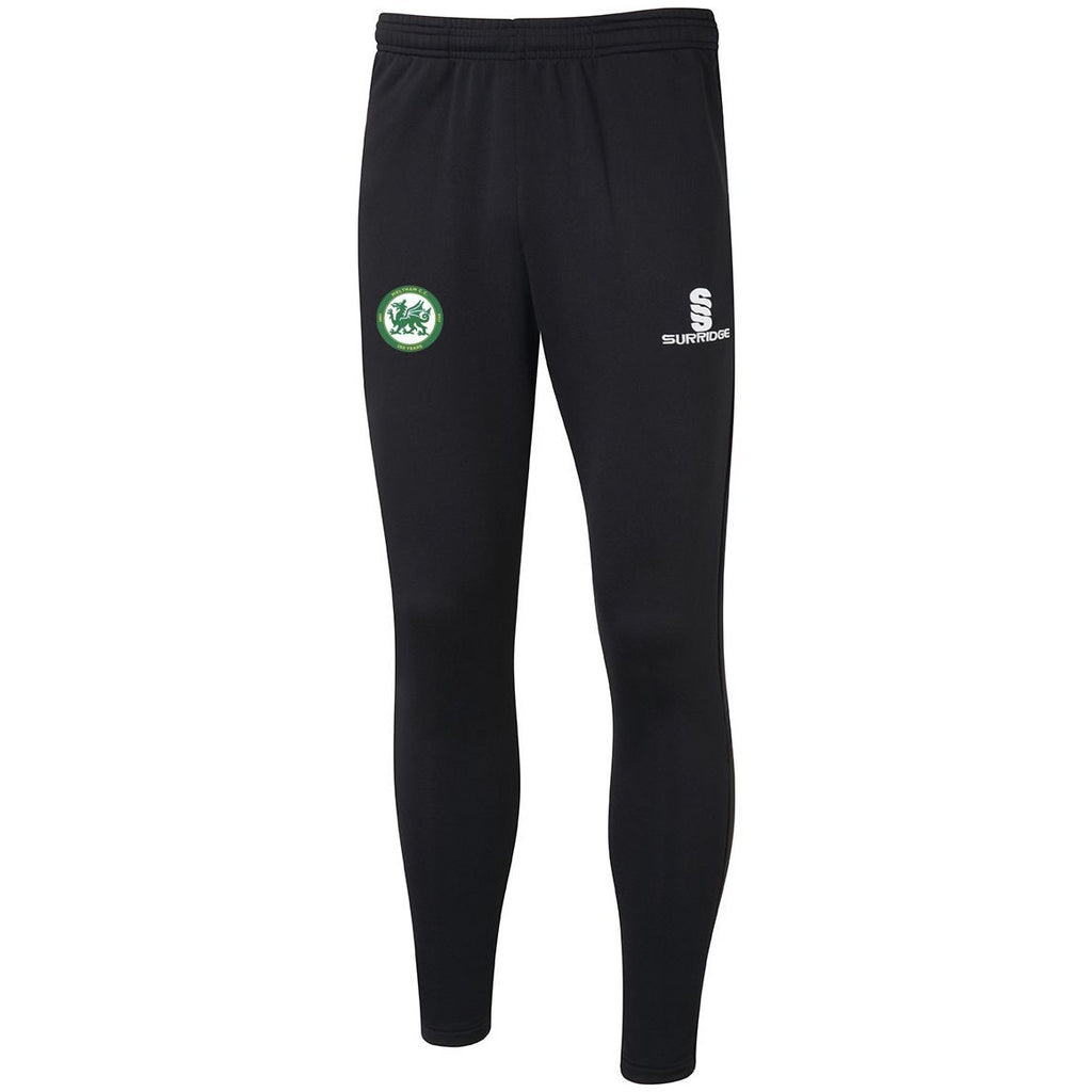 Meltham CC Tight Fit TEK Pants