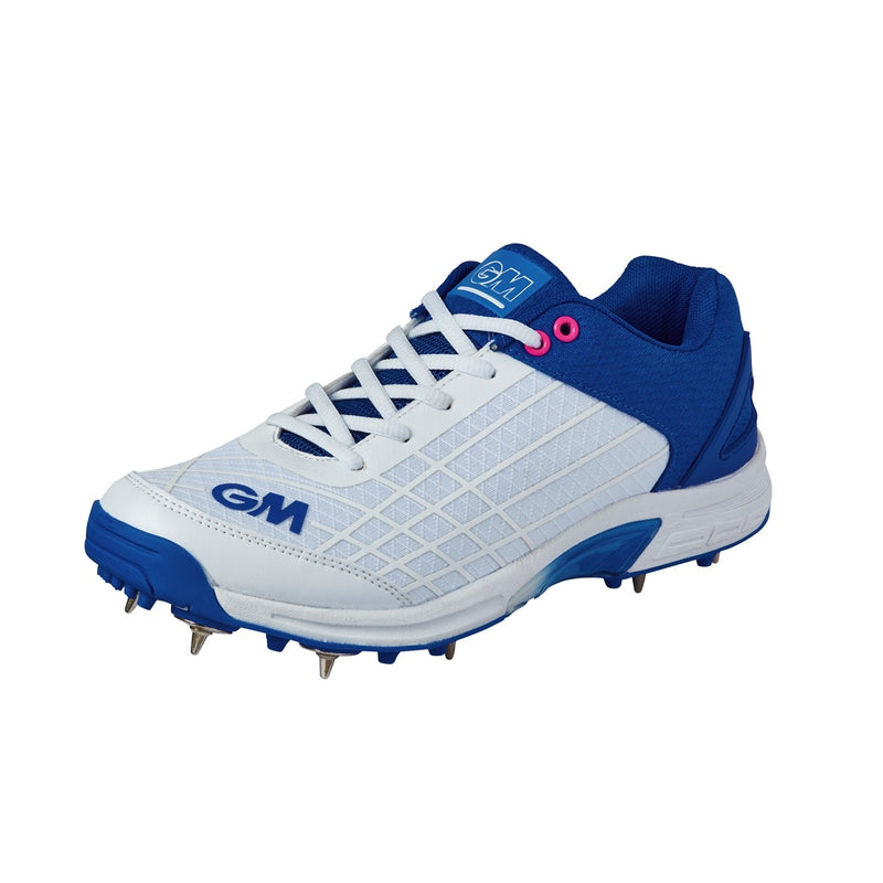 GM Original Mens Cricket Spike