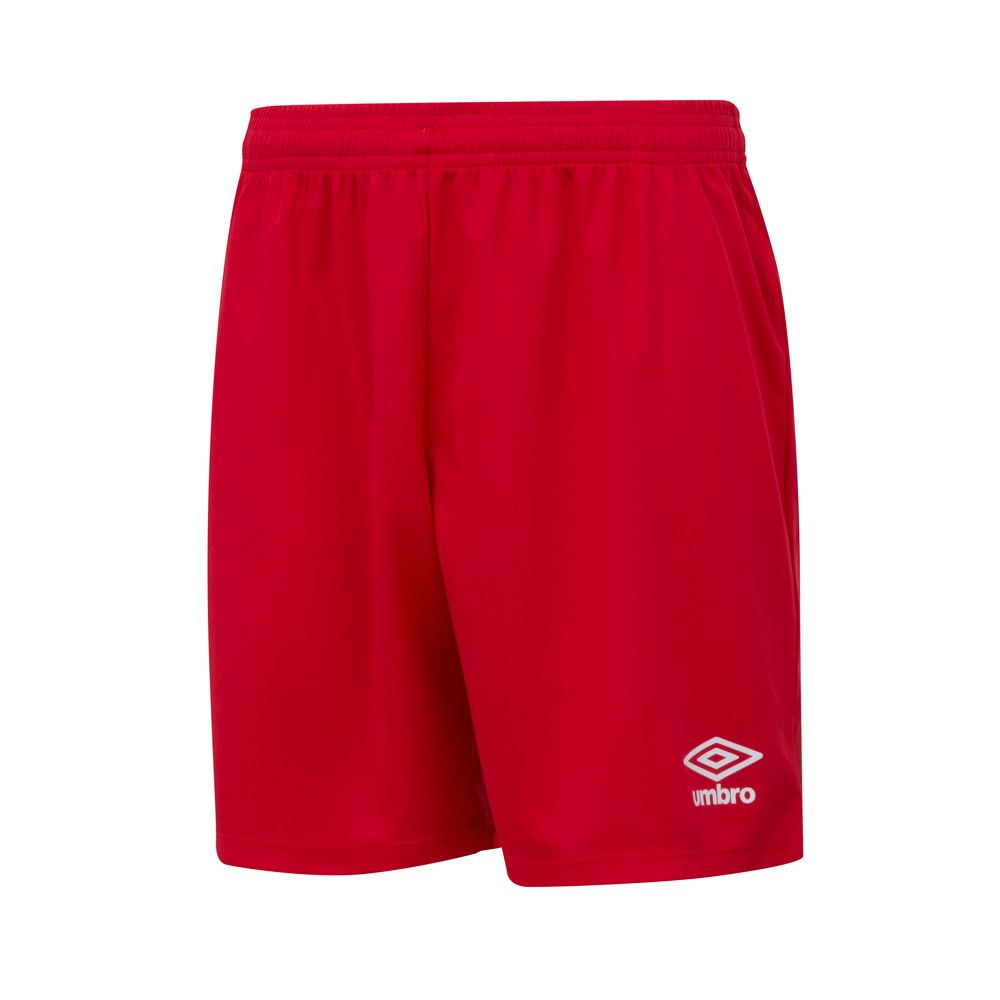 Paul Brown Goal Keeper  Shorts