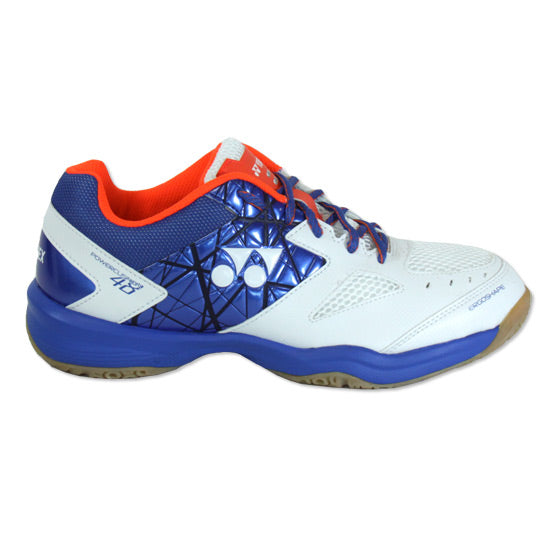 Yonex Power Cushion 48 Badminton Shoe