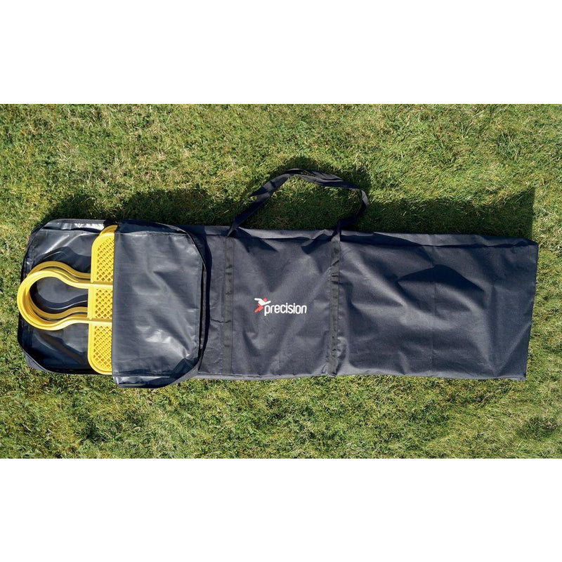 Precision Pro Mannequin Carry Bag