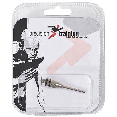 Precision Training Standard Needle Adaptor