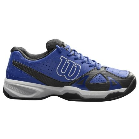 Wilson Rush open 2.0 Men's Tennis Shoe