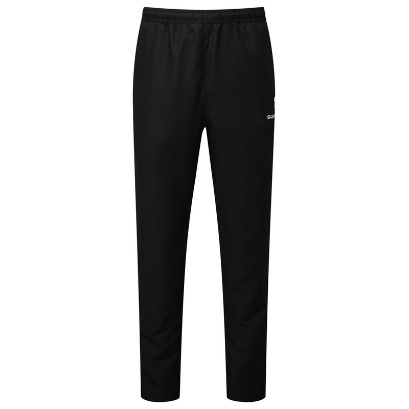 Shelley FC Surridge Dual TEK Training Pants