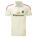 Knottingley Town CC Short Sleeve shirt