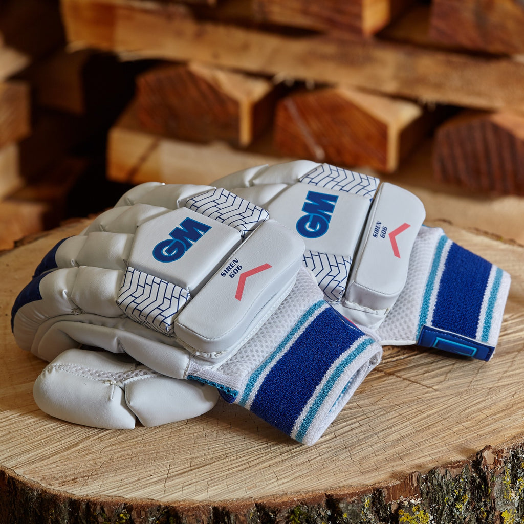 GM Siren 606 Batting Gloves