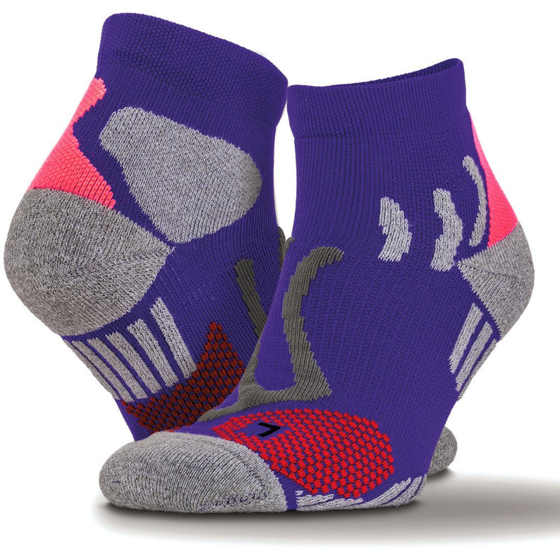 Technical Compression Sports Sock
