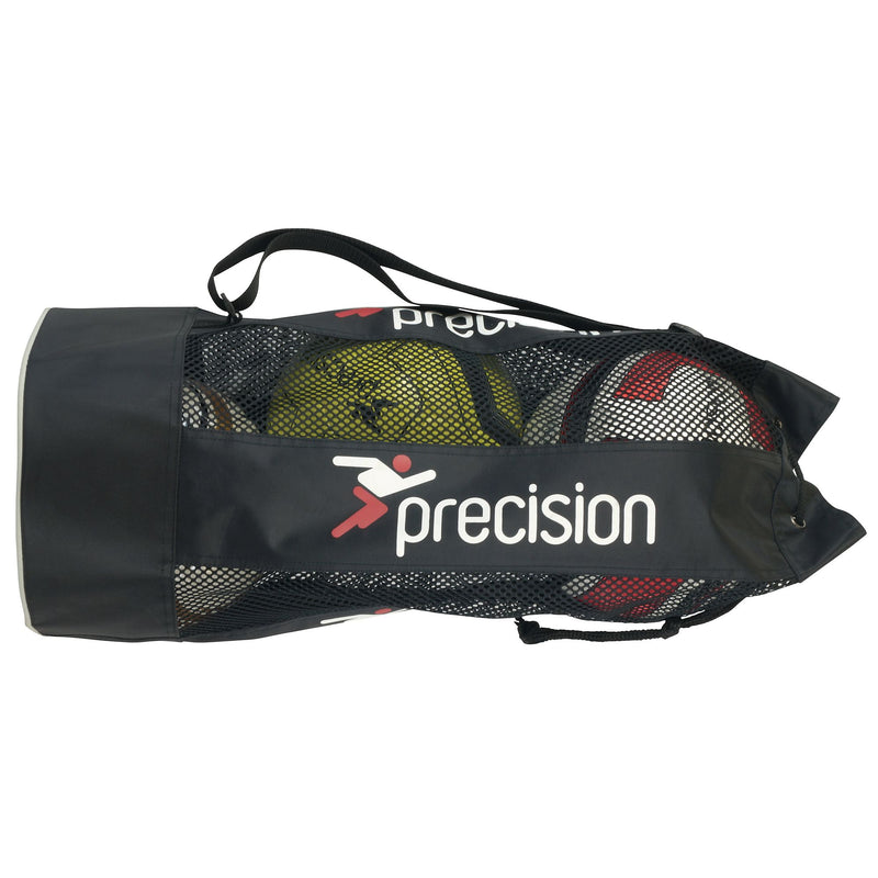 Precision Tubular Ball Bag