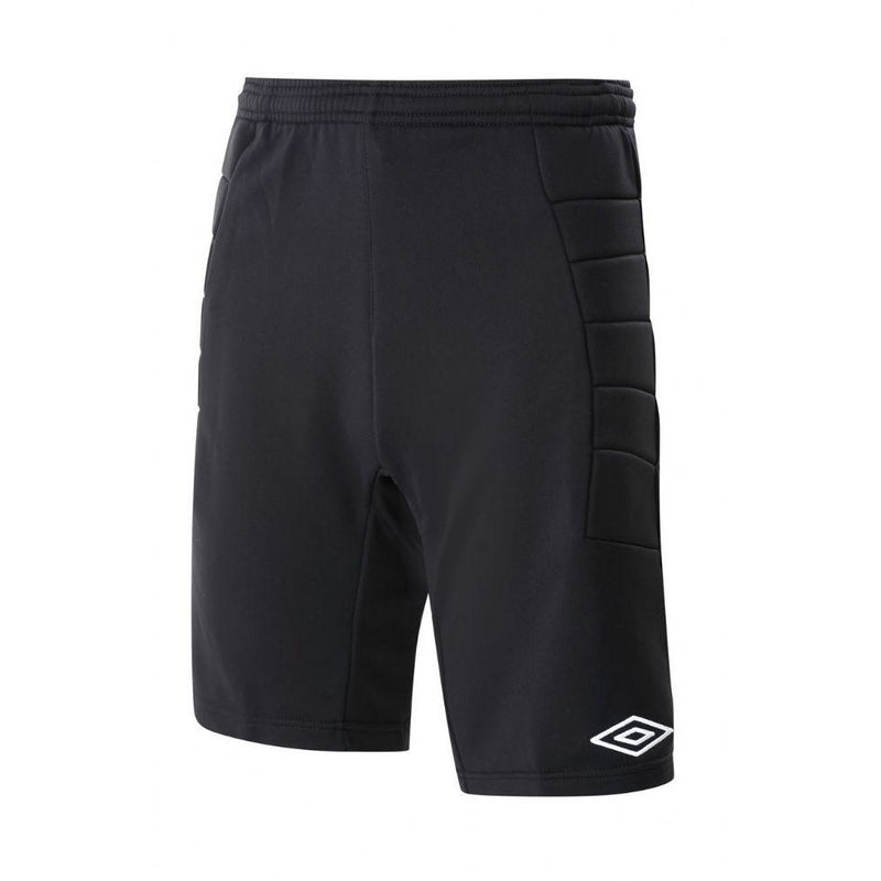 Umbro Goalkeeping Shorts