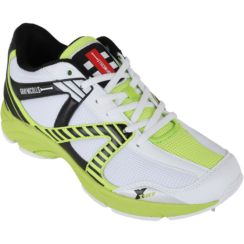 GN Velocity Cricket Shoe